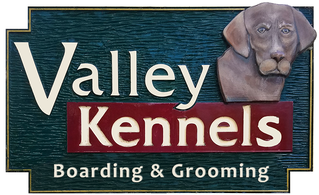 Valley Kennels